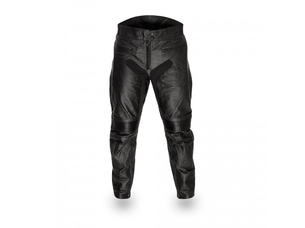 Kalhoty 2.1