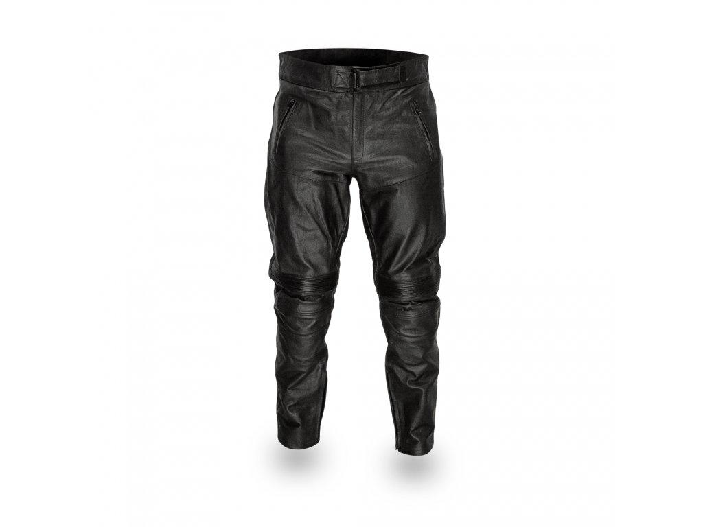 Kalhoty 1.1