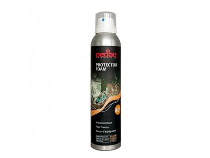 Protector Foam - Avocado Oil 250 ml