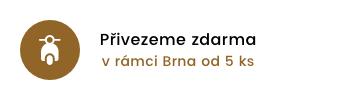 1_doprava_zdarma_1