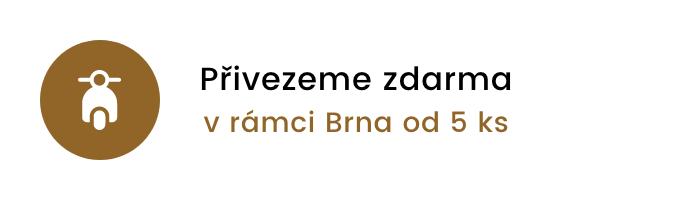 1_doprava_zdarma_hq