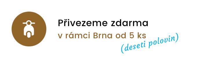 1_doprava_zdarma_pulka_hq