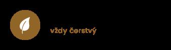 3_cerstvy_kolac