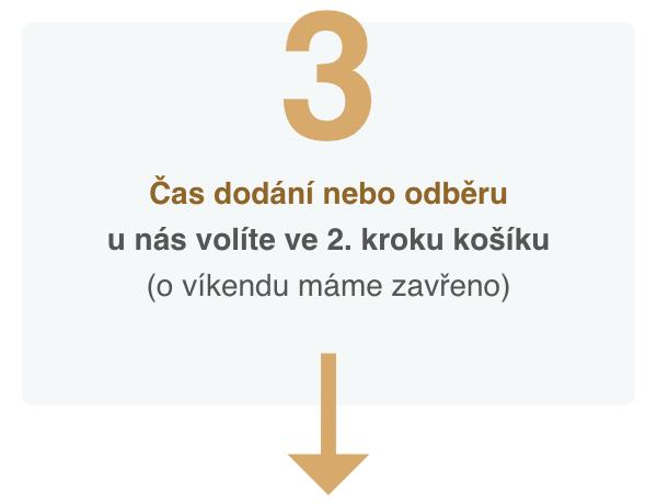 Jak_nakoupit_3