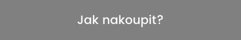 button-jak-nakoupit