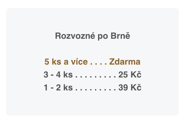 dopravné2