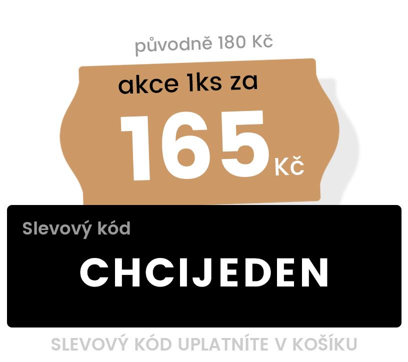 Cenovka1