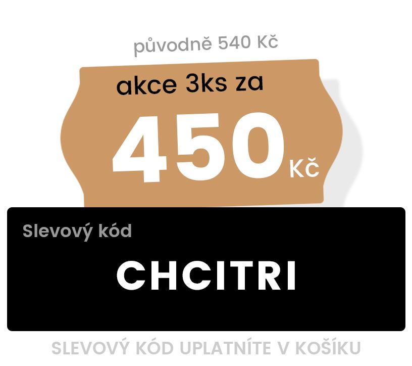 Cenovka3