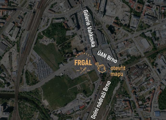 frgaly-brno-mapa