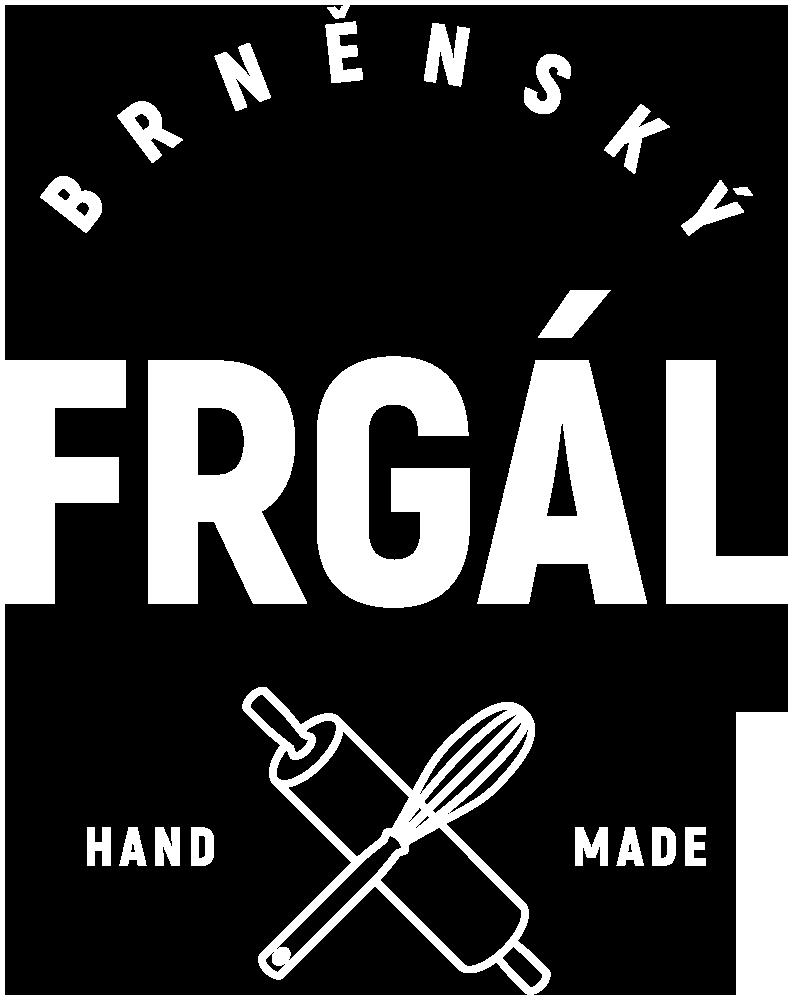 Brněnský frgál
