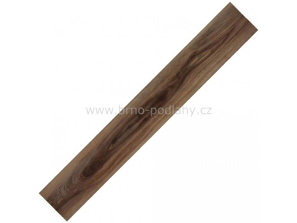 classic oak 24877 dessign