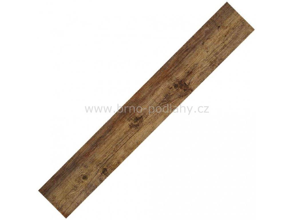 maritime oak 24854 dessign