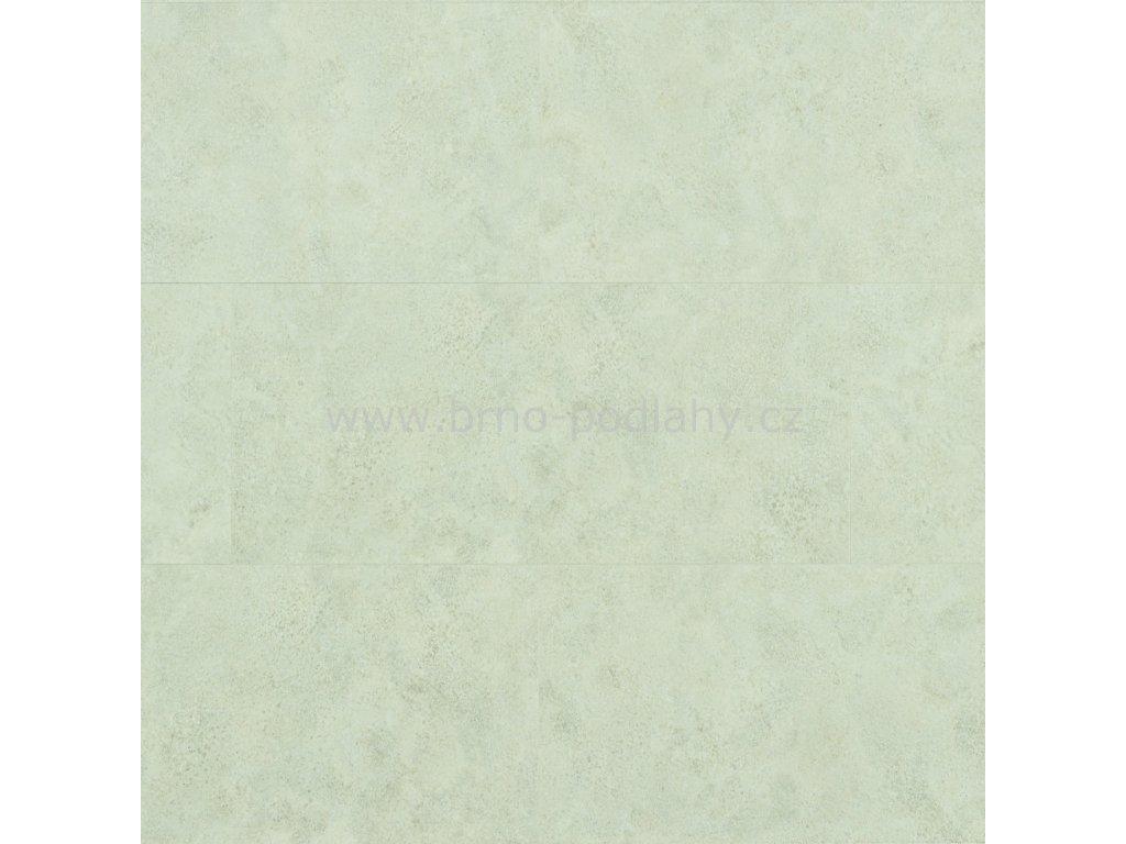 VINYLCOMFORT Wicanders 32 WHITE CERAMIC