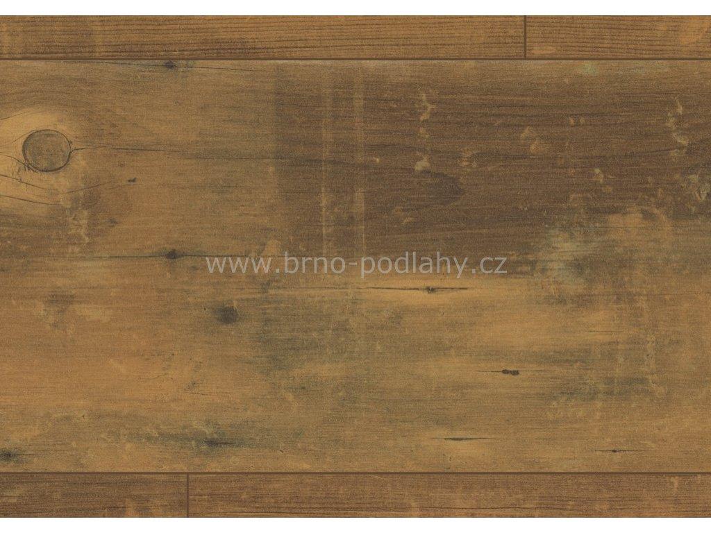 EGGER Flooring LARGE 32, spára 4-V, History Wood H1050
