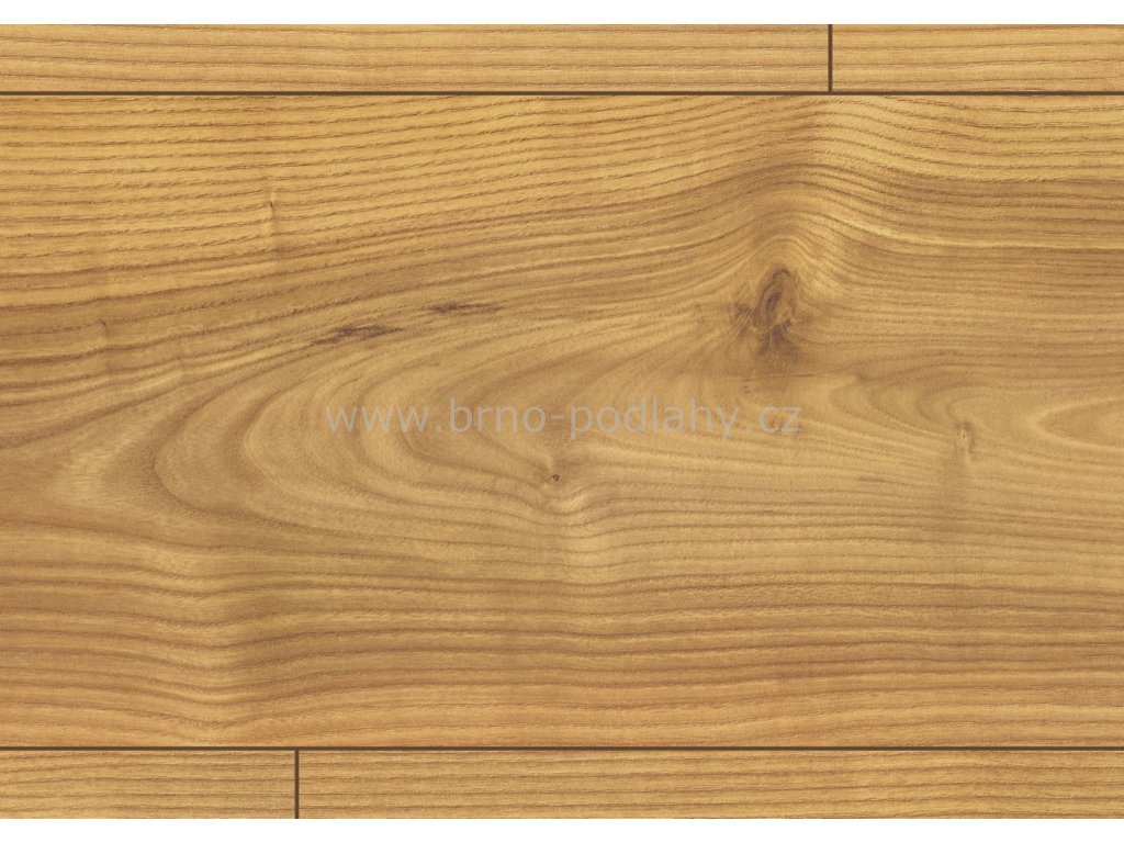 EGGER Flooring LARGE 32, spára 4-V, Jasan jádrový H1076