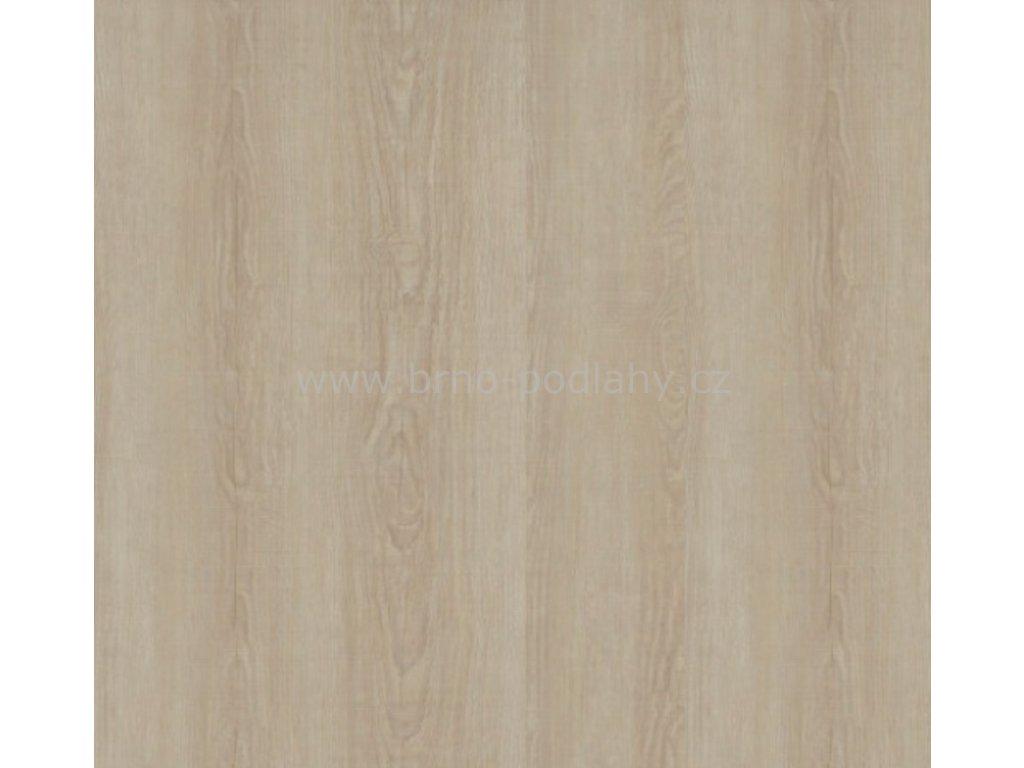 ECOLINE Click plovoucí podlaha - vinyl 9550 Borovice islandská