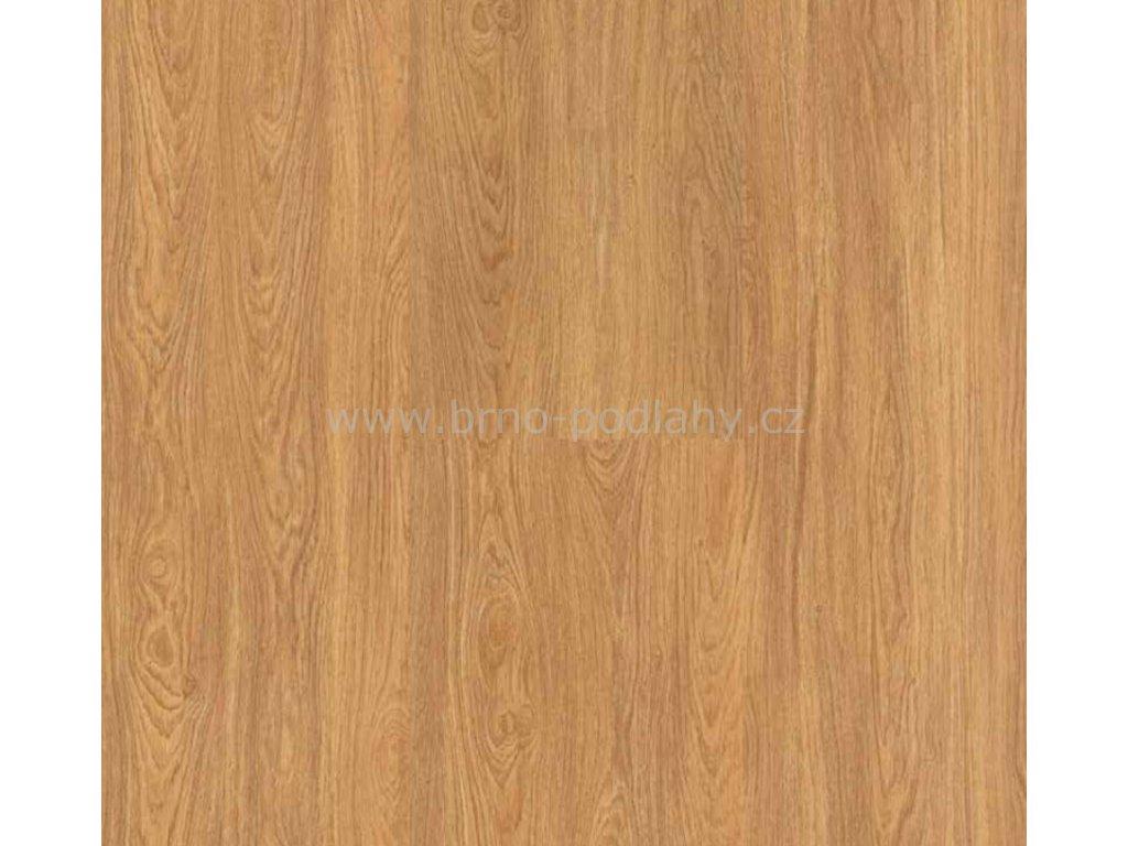 ECOLINE Click plovoucí podlaha - vinyl 9501 Dub přírodní