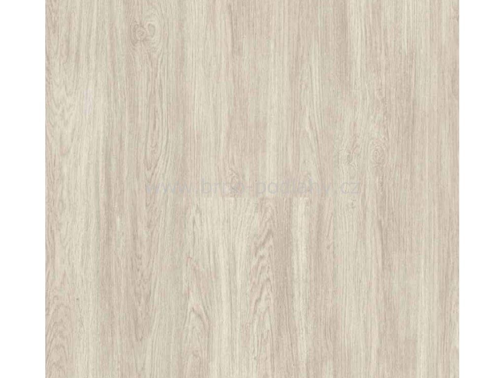 ECOLINE Click plovoucí podlaha -vinyl 9502 Kaštan bělený