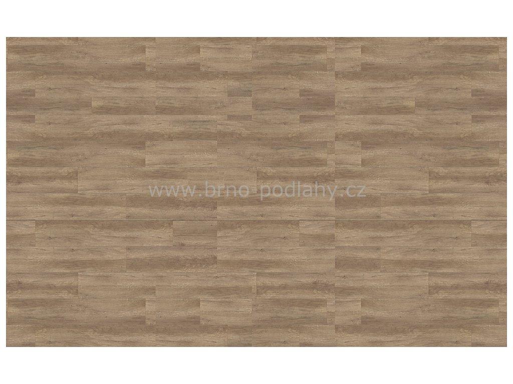 EGGER DESIGN+Flooring ED4022 Dub rozpraskaný kouřový