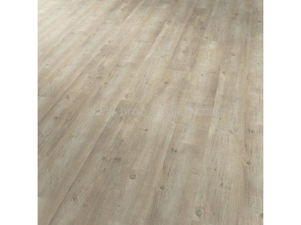 CONCEPTLINE 30100 Farmářské dřevo - vinylová lepená podlaha