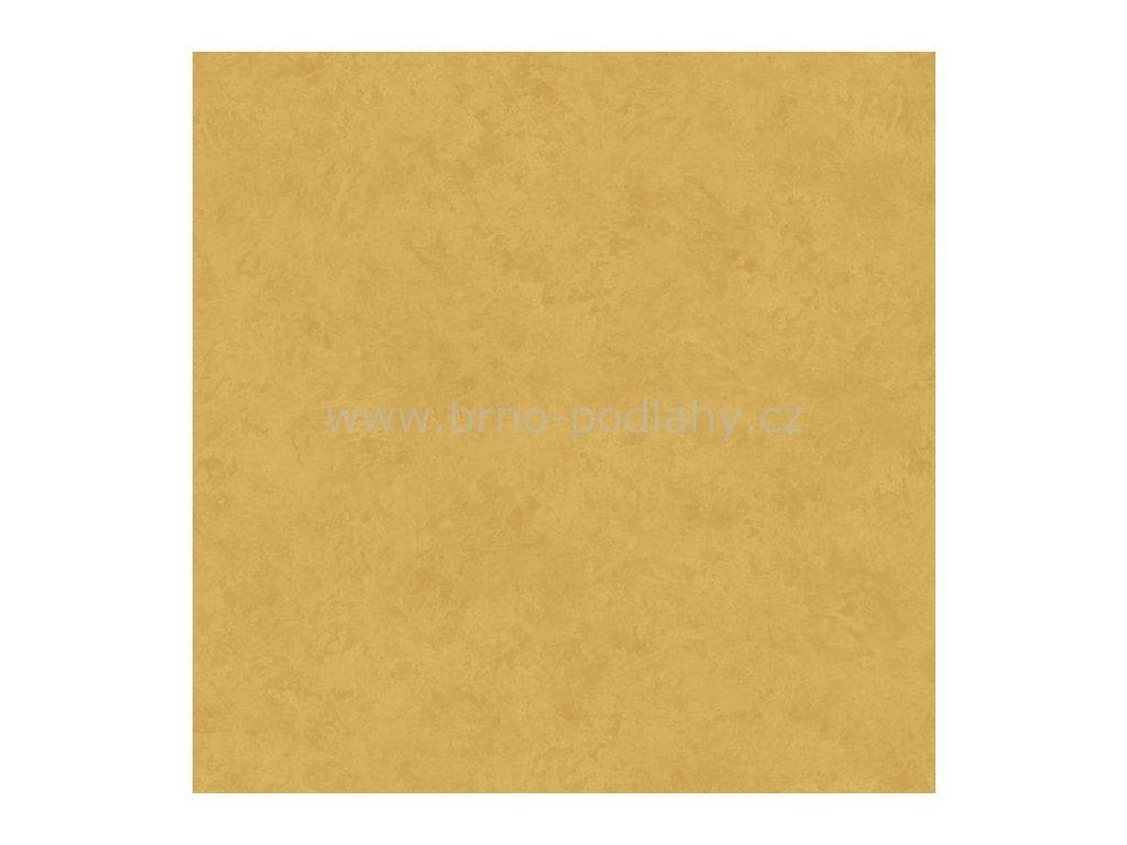 Bohemia Vinyl - PVC v metráži PREMIER STONE 2853