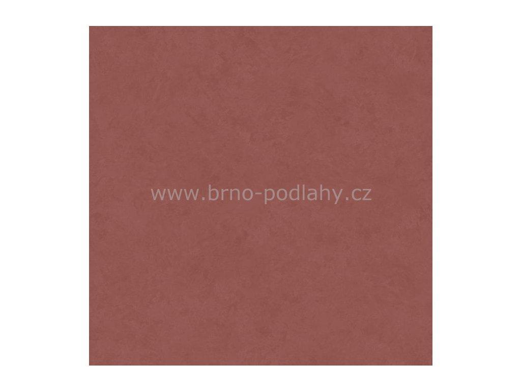 Bohemia Vinyl - PVC v metráži PREMIER STONE 2855