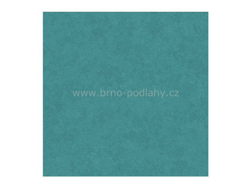 Bohemia Vinyl - PVC v metráži PREMIER STONE 2856