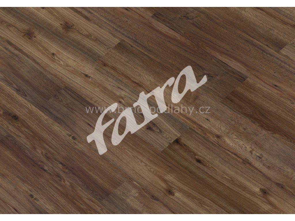 FatraClick, Dub zimní 5451-7