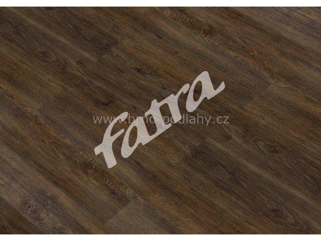 FatraClick, Dubčerný 8058-6