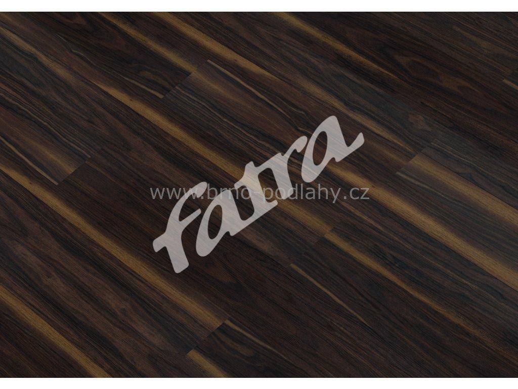 FatraClick, Ořech francouzský 4671-9