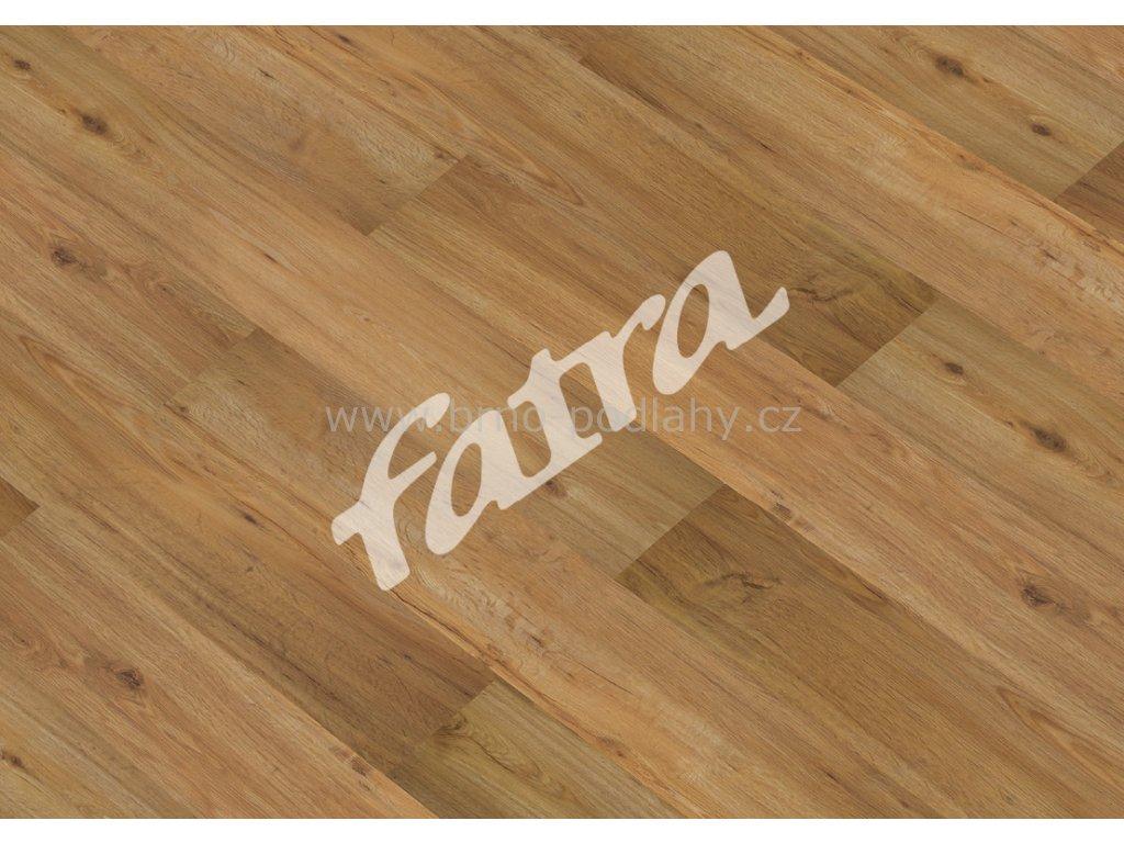 FatraClick, Dub letní 5451-3