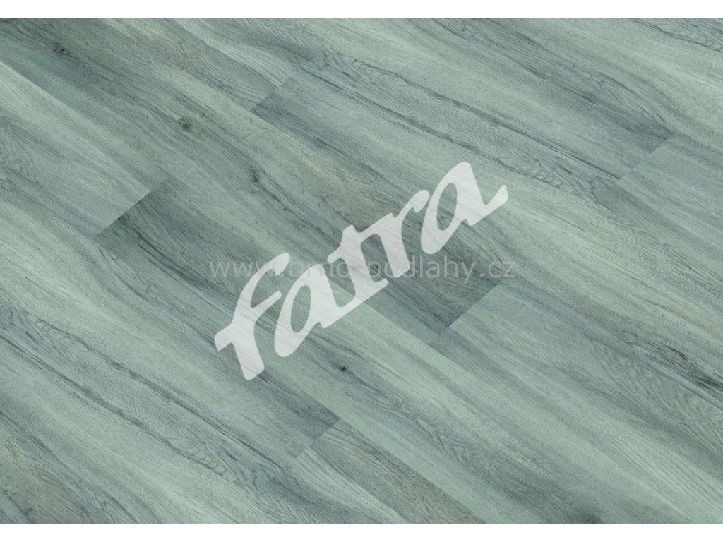 FatraClick, Dub cedr modrý 7301-6