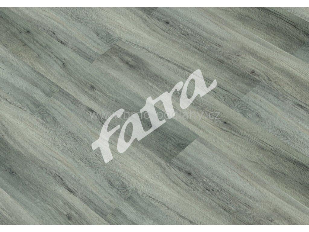 FatraClick, Dub cedr šedý 7301-23