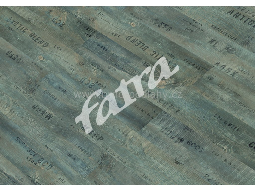 FatraClick, Dub vintage 6431-5