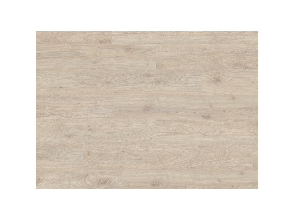 EGGER PRO Laminát Classic 32, EPL039 Ashcroft Wood