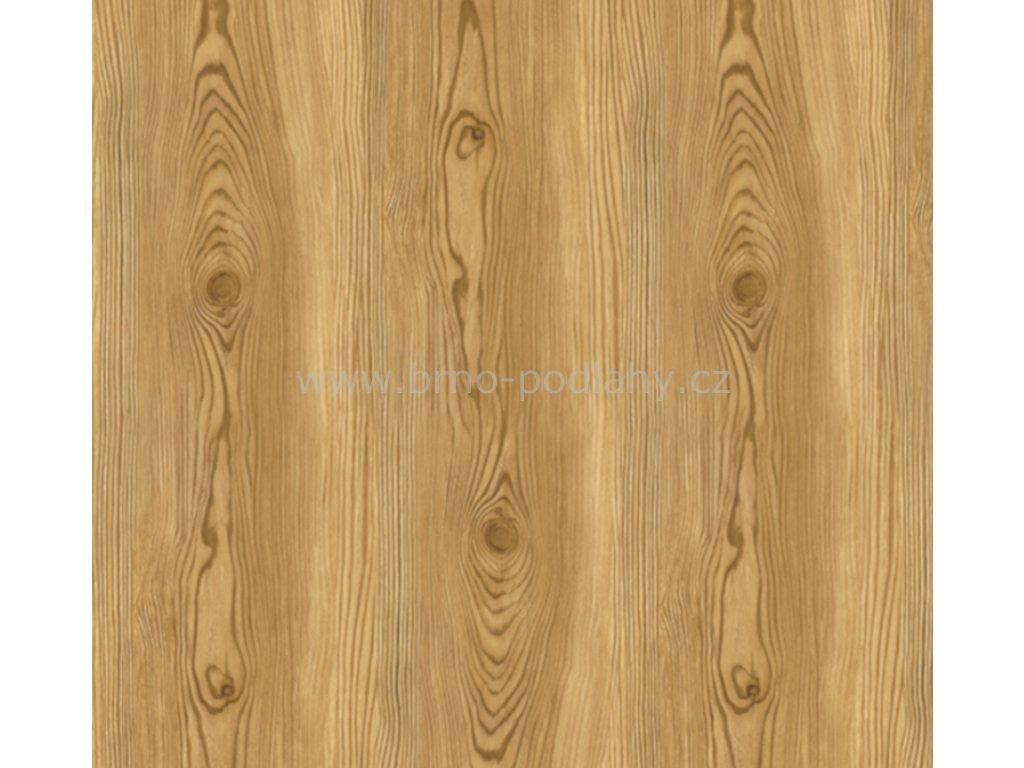 ECOLINE Click plovoucí podlaha - vinyl 9562 Modřín vita