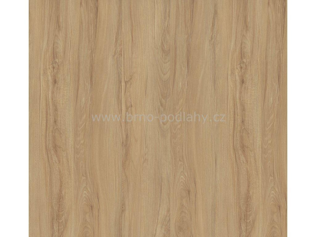 ECOLINE Click plovoucí podlaha - vinyl 9560 Buk vita
