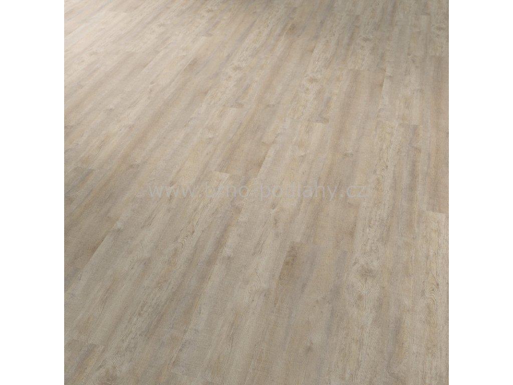CONCEPTLINE 30103 Driftwood blond - vinylová lepená podlaha