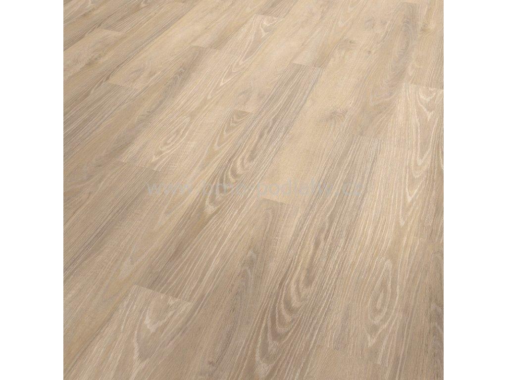 CONCEPTLINE 30114 Jasan severský - vinylová lepená podlaha