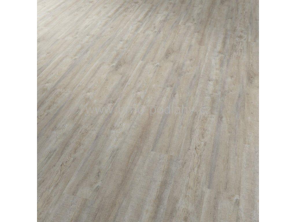 CONCEPTLINE 30105 Driftwood světlý - vinylová lepená podlaha