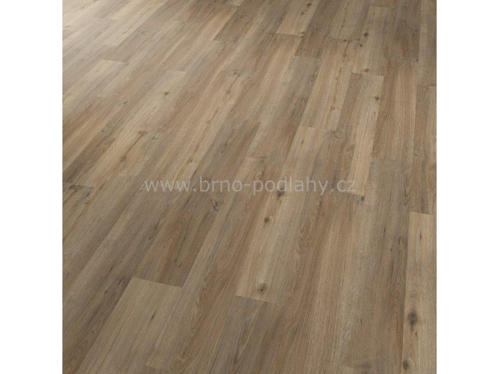 CONCEPTLINE 30102 Dub klasik voskový - vinylová lepená podlaha