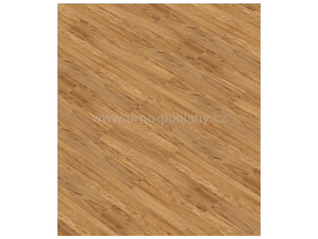 Thermofix Wood, tl. 2mm, 12203-4 Tis horský