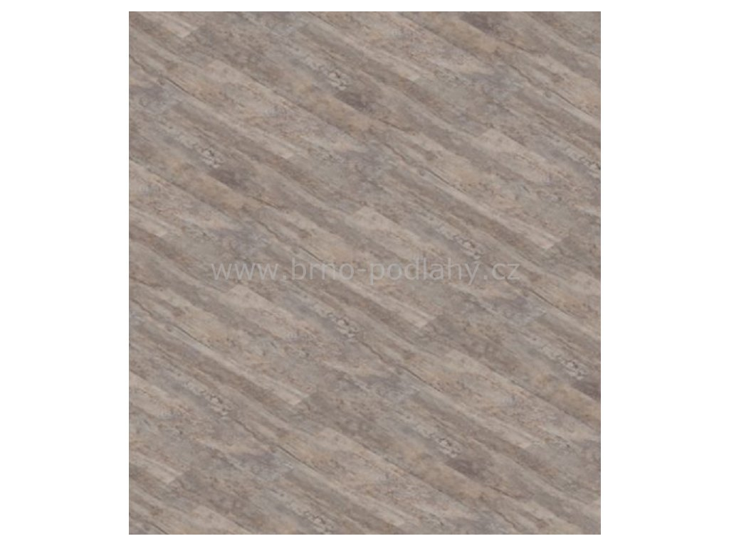 Thermofix Wood, tl. 2mm, 12164-1 Oldrind