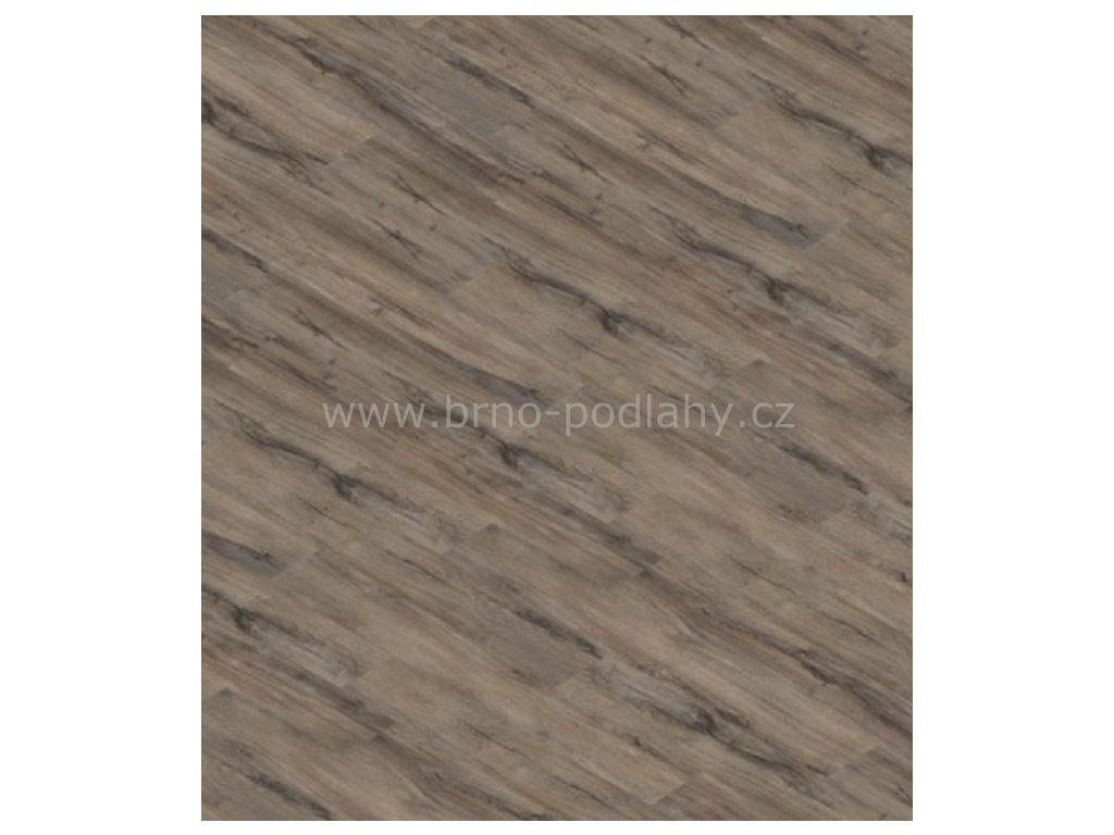 Thermofix Wood, tl. 2mm, 12163-1 Dub podzimní