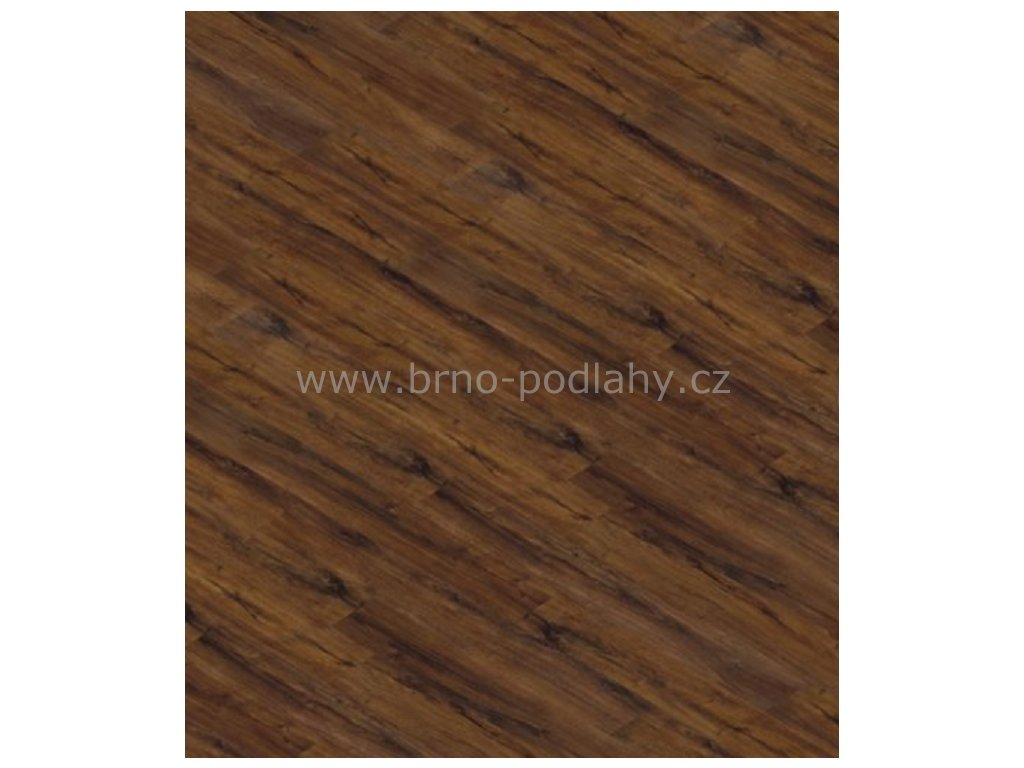 Thermofix Wood, tl. 2mm, 12162-1 Dub nugátový