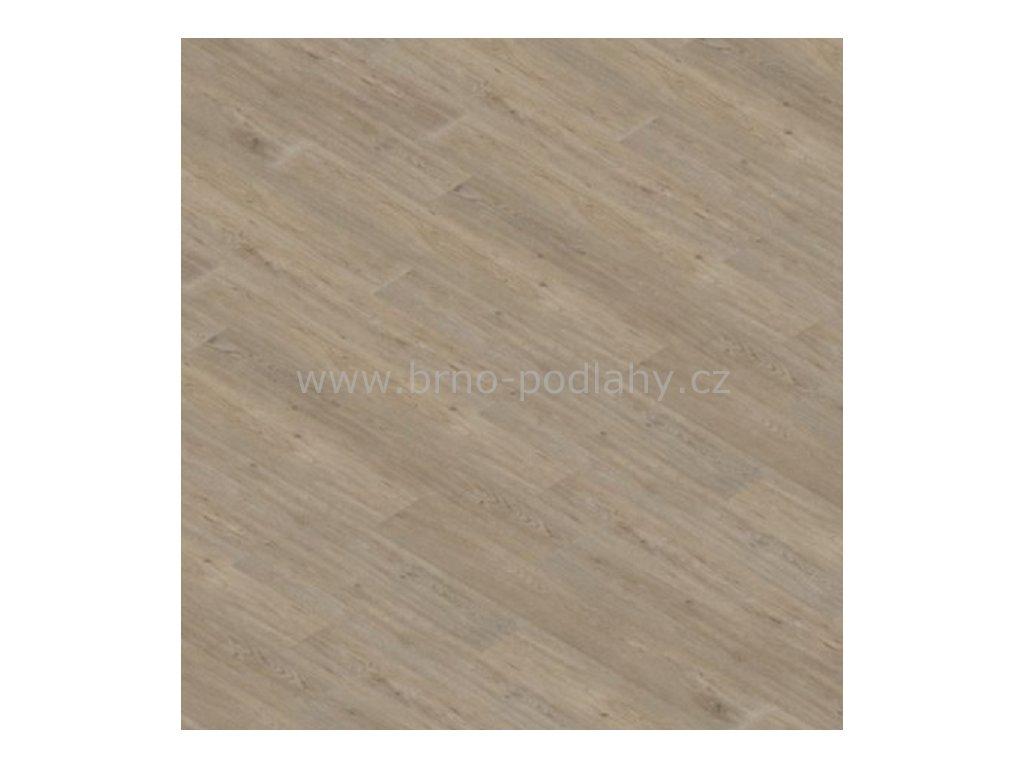 Thermofix Wood, tl. 2mm, 12160-1 Dub panský
