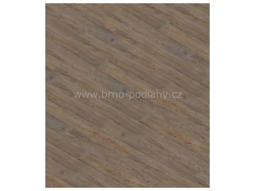 Thermofix Wood, tl. 2mm, 12157-1 Dub Havana