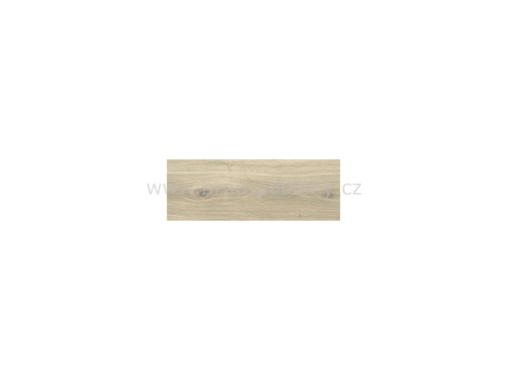 MODULEO Select - plovoucí Classic Oak 24125 Click