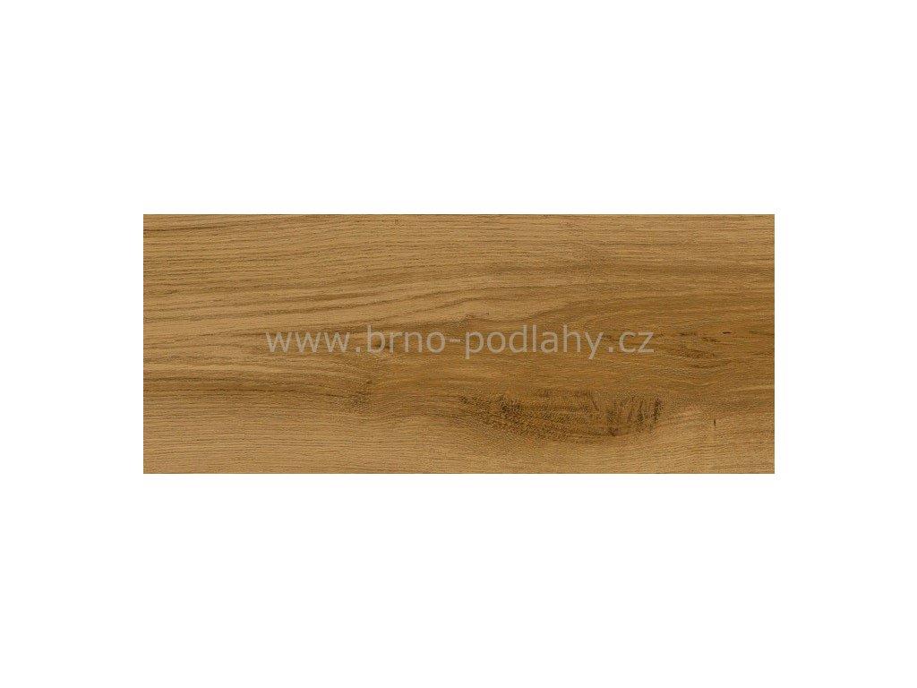 MODULEO Select - plovoucí Classic Oak 24837 Clic