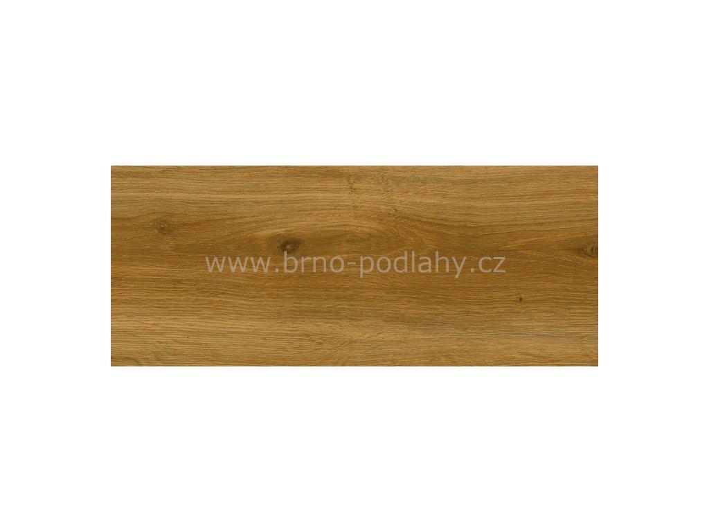 MODULEO Select - plovoucí Classic Oak 24844 Click